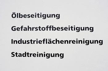 Schoeneberg_002.jpg